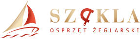 Szekla Sklep Żeglarski